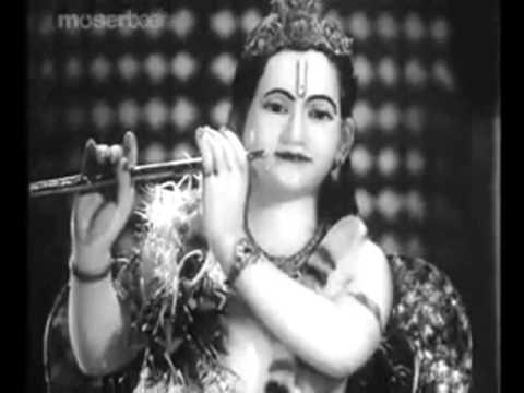 banwari re jeene ka sahara tera naam re..Lata -S J - Hasrat Jaipuri..a tribute