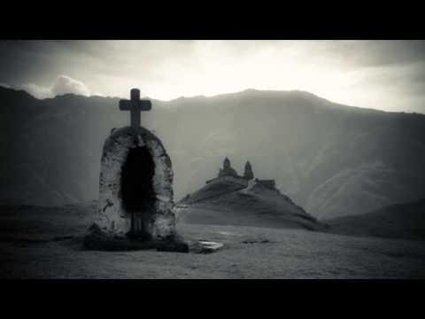 Kancheli: Symphony No. 5 to The Memory Of My Parents (kakhidze, Tbilisi Symphony Orchestra) video