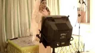 Watch Ziana Zain Setiaku Di Sini video
