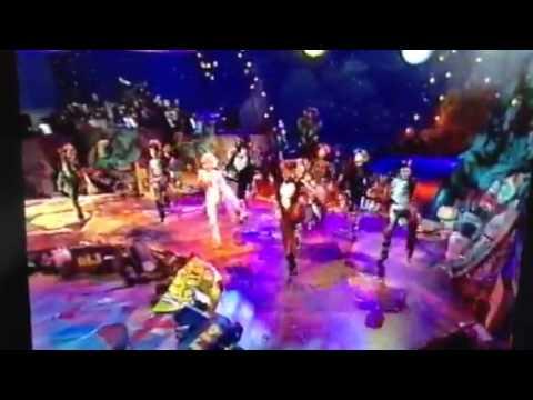 The jellicle ball cats soundtrack lyrics the jellicle ball 2nd uk tour pebble mill bbc stopboris Choice Image