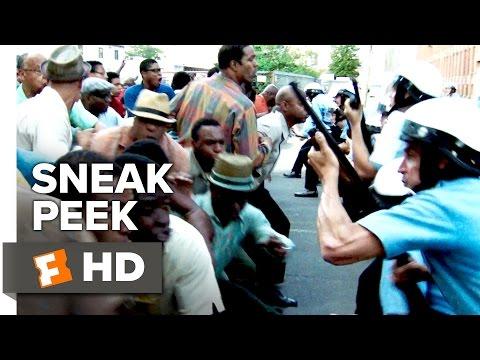 Detroit Sneak Peek #1 (2017) | Movieclips Trailers
