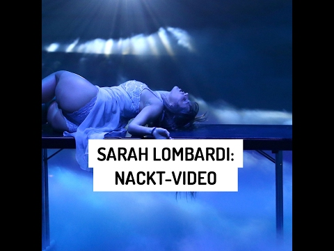 Sarah engels nackt fotos