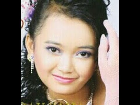 LAGU POP SUNDA WINA ( FULL ALBUM )