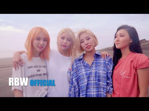 Download  MV 마마무MAMAMOO - 별 바람 꽃 태양Star Wind Flower Sun Gratis, download lagu terbaru