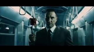 Dehet Treni , yapбmб I 2008 - ABD I olan gerilim - korku filmi. Trnn en iyilerinden..