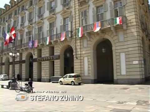 Notizie del giorno Asti 24  Dicembre 2011
