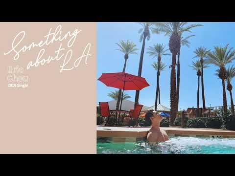Download  Eric周興哲《Something about LA》 Audio Gratis, download lagu terbaru