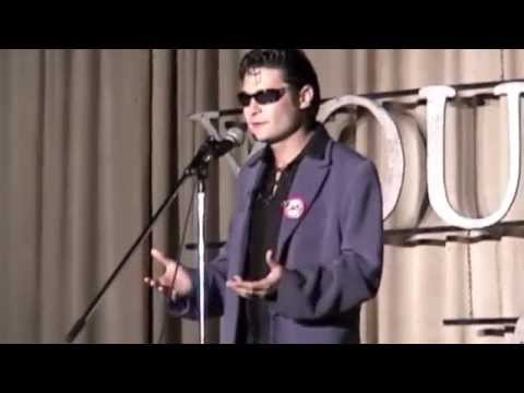 "Goonies 2 Star Corey Feldman SHOCKER! - thanks Haim's ""molester"". Protects Hollywood pedophiles?"