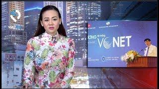 Mạng xã hội VCNet, thêm nỗ lực kiểm soát từ nhà cầm quyền?