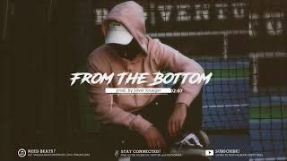 Dope Rap Beat | Sick Swag Trap Instrumental (prod. Silver Krueger)