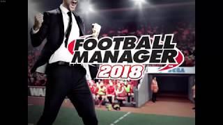 Footbal Manager 2018 VOKSİ 0xc0000142 Hatası Çözümü