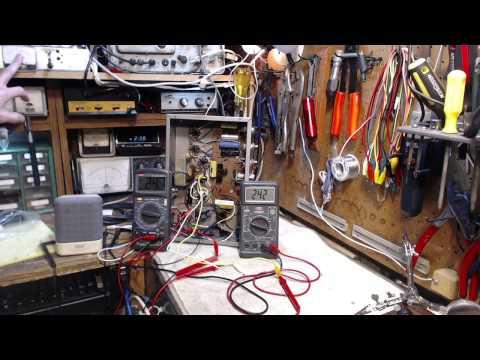 Image Result For Diy Amplifier Tutoriala