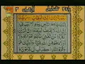 Tilawat  with urdu Translation-Surah Al-Imran (Madani) Verses:1 - 18