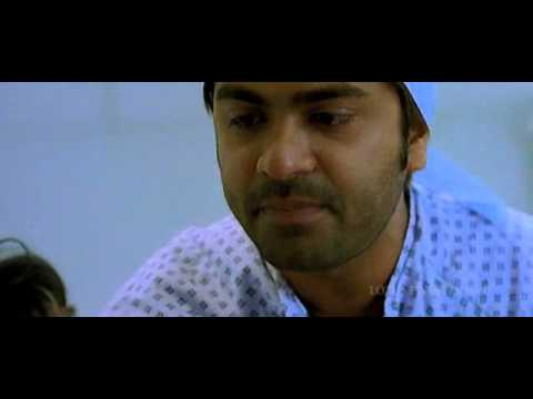 Poda Podi Movie Delivery Scene video