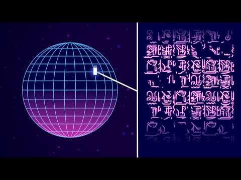 Почему черные дыры могут удалить Вселенную – парадокс информации