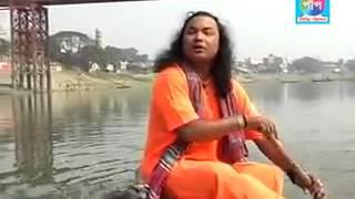 Vob shagorer naiya,shah abdul karim sylheti song   YouTube