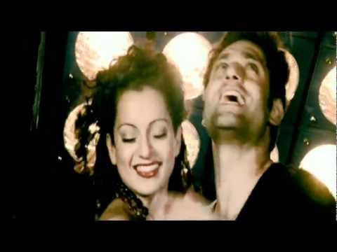 Kya Mujhe Pyar Hai - Remix -