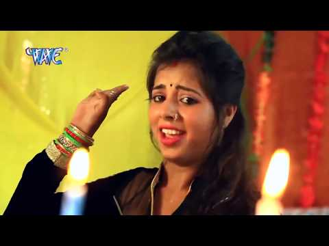 भोजपुरी का ऐसा गाना कभी नही देखा होगा  2018 - सुति समानवा गिंज के - Bhojpuri Hit Song 2018 New thumbnail