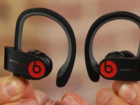 Sport earphones wireless beats - wireless tv earphones sennheiser