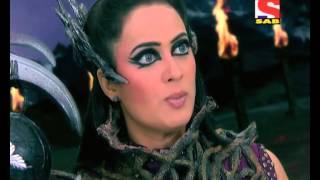 Baal Veer - Episode 501 - 1st August 2014