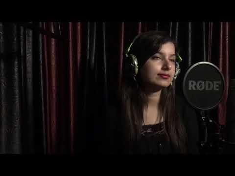 Jaadu hai nasha hai cover song Shruti Shetty