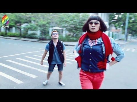 Chúc m�i ngư�i xem clip vui nhé ^^ Link Facebook : https://www.facebook.com/officialbbbg Music by : Anh Không �òi Quà - Karik & Only C.