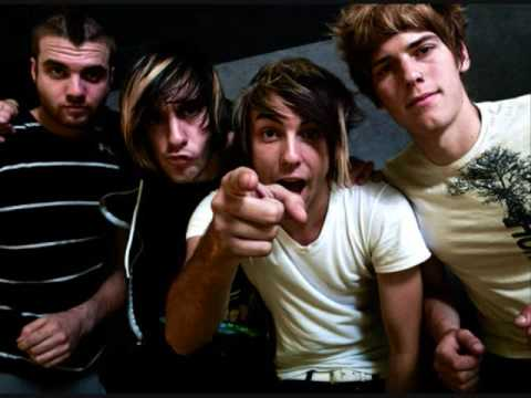 All Time Low - Jasey Rae orignial version