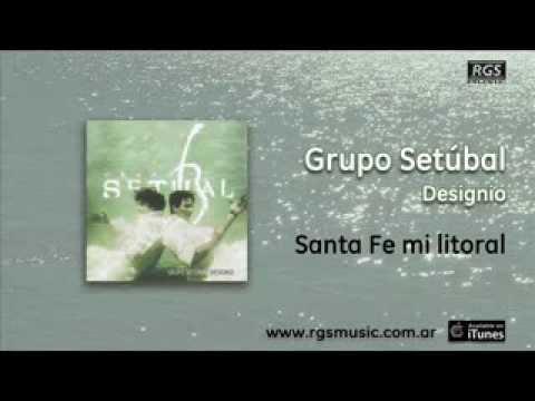 Grupo Set�bal / Designio - Santa Fe mi litoral