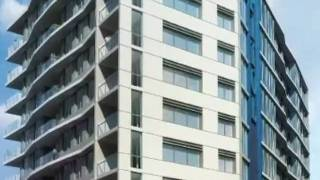 Capitol Apartments-South Brisbane Selling Now