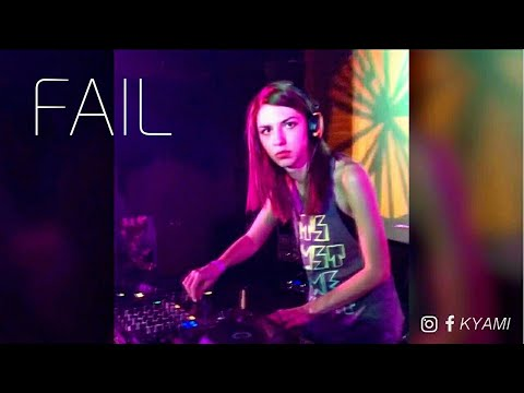 EPIC EDM Moments / DJ Fails EP.24