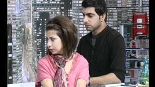 Gathering alshahed tv part3 14-03-2011.wmv