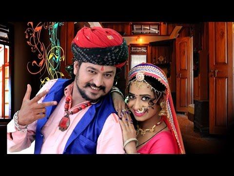 New Marwadi Dj Song !! मारवाड़ी सांग !! Rajsthani DJ Marwadi Song Dhamaka