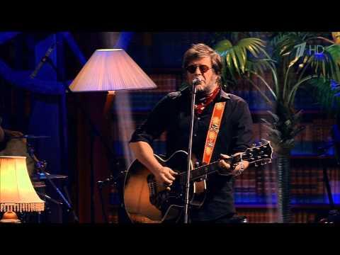 Аквариум - Концерт Огонь Вавилона (2013) HDTV 1080i