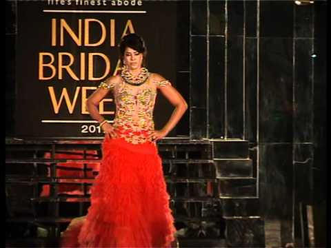 Bollywood World - Sameera Reddy Getting Married - Latest B - Town News video