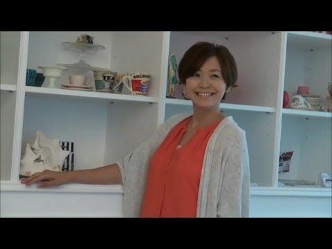 武田和歌子の画像 p1_14
