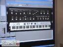 Digidesign Velvet Electric Piano