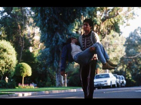 DONNIE DARKO   15th Anniversary Trailer 2017   Richard Kelly, Jake Gyllenhaal, Patrick Swayze