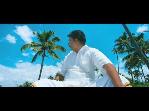 Amen Malayalam Movie | New Malayalam Movie | Fahadh Faasil | Gets Hit by Swati Reddy