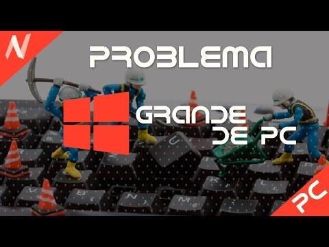 Como Arreglar Pantalla Grande De Mi PC 2014 ACTUALIZADO