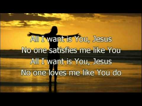 Planetshakers - Running To You