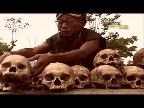 India Explored Manipur - CULTURE -Part 1