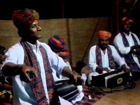 Khartal: marvellous presentation full video Gorband nakhralo...