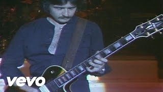 Watch Blue Oyster Cult In Thee video