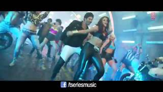 New Hindi Songs 2014   Latest Bollywood Songs   Filmy Video Songs   Desimartini com