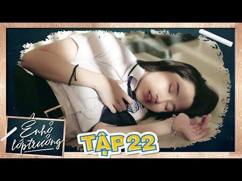 Ê ! NHỎ LỚP TRƯỞNG | TẬP 22 | Phim Học Đường 2019 | LA LA SCHOOL