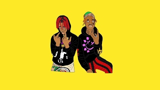 Lil Tracy & Famous Dex - I Had To