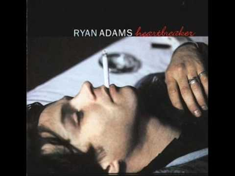 Ryan Adams - I Wish You Would
