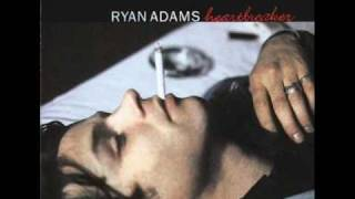 Watch Ryan Adams Come Pick Me Up video