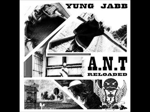Get Right By Yung YJ Jabb