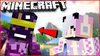 OMG, Skin-ul meu de pe Minecraft este STRICAT!
